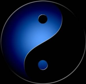 Verse 25 | Tao Te Ching
